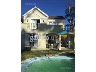 https://www.gallito.com.uy/casa-en-la-juanita-3-dormitorios-piscina-temporada-2019-inmuebles-19279876