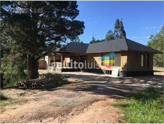 https://www.gallito.com.uy/venta-casa-barrio-privado-cinco-ambientes-medanos-pun-inmuebles-19279897