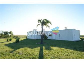 https://www.gallito.com.uy/campo-productivo-con-excelente-casa-cercano-a-colonia-del-inmuebles-19279904