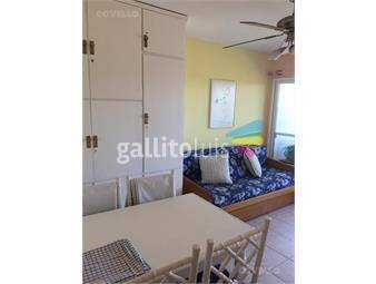 https://www.gallito.com.uy/departamento-playa-mansa-inmuebles-19279909