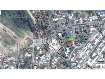 https://www.gallito.com.uy/terreno-maldonado-inmuebles-19279961