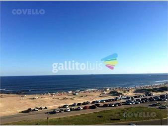https://www.gallito.com.uy/departamento-playa-brava-inmuebles-19279979