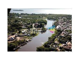 https://www.gallito.com.uy/terreno-costa-al-rio-desarrollo-turistico-navegable-inmuebles-19279994