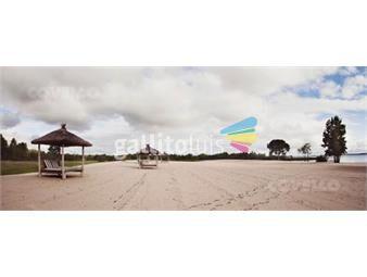 https://www.gallito.com.uy/terreno-en-barrio-privado-acceso-a-playa-puerto-segurida-inmuebles-19280062