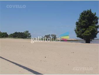 https://www.gallito.com.uy/terreno-en-barrio-privado-acceso-a-playa-puerto-segurida-inmuebles-19280064