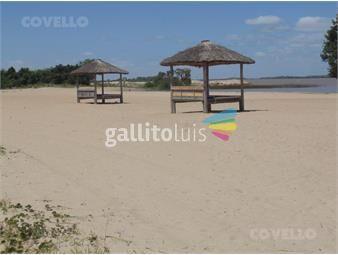 https://www.gallito.com.uy/terreno-en-barrio-privado-acceso-a-playa-puerto-segurida-inmuebles-19280066