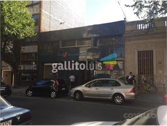 https://www.gallito.com.uy/edificio-comercial-con-excelente-renta-permite-construccio-inmuebles-19280074