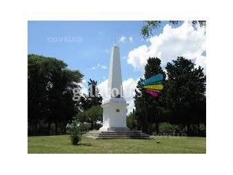 https://www.gallito.com.uy/terreno-nueva-palmira-inmuebles-19280138
