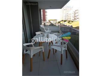 https://www.gallito.com.uy/oportunidad-apartamento-playa-brava-inmuebles-19280162