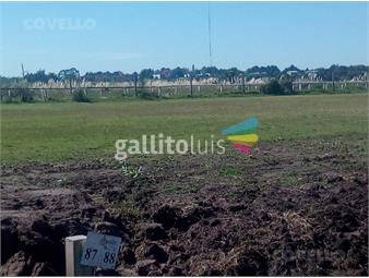 https://www.gallito.com.uy/terreno-colonia-del-sacramento-inmuebles-19280258