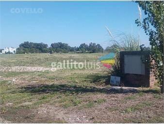 https://www.gallito.com.uy/terreno-colonia-del-sacramento-inmuebles-19280263