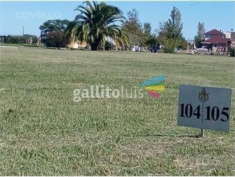https://www.gallito.com.uy/terreno-en-barrio-privado-amenities-seguridad-club-house-inmuebles-19280281