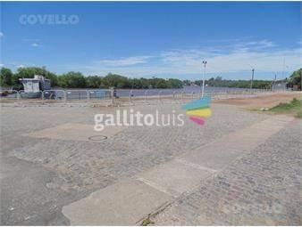 https://www.gallito.com.uy/casa-frente-al-rio-zona-puerto-inmuebles-19280289
