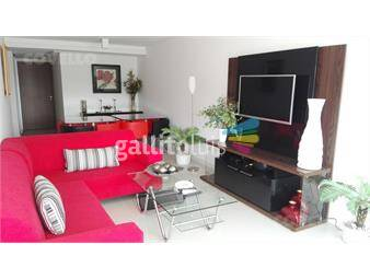 https://www.gallito.com.uy/departamento-playa-brava-inmuebles-19280302