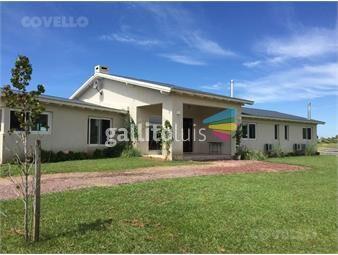 https://www.gallito.com.uy/casa-barrio-privado-seguridad-golf-playa-puerto-inmuebles-19280343