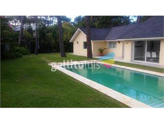 https://www.gallito.com.uy/casa-playa-mansa-inmuebles-19280376