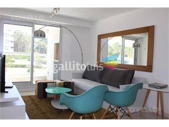 https://www.gallito.com.uy/appartment-playa-brava-inmuebles-19280379