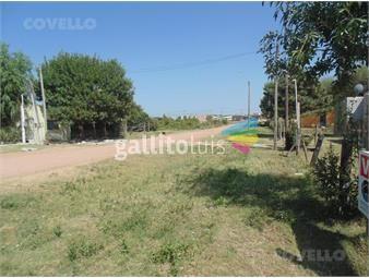 https://www.gallito.com.uy/casa-barrio-lomas-a-mejorar-inmuebles-19280381
