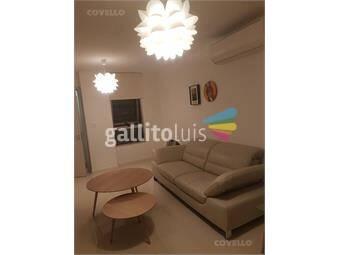 https://www.gallito.com.uy/departamento-roosevelt-inmuebles-19280388