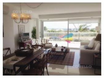 https://www.gallito.com.uy/bikini-beach-excelente-apartamento-2-dormitorios-alquil-inmuebles-19280406