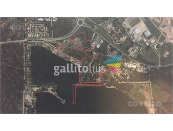 https://www.gallito.com.uy/terreno-los-lagos-parque-miramar-comercial-y-residencial-inmuebles-19280448
