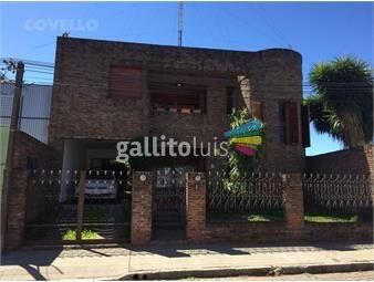https://www.gallito.com.uy/casa-centrica-moderna-patio-buena-ubicacion-inmuebles-19280461
