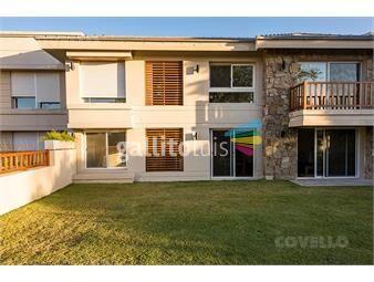 https://www.gallito.com.uy/apartamento-2-dormitorios-2-baños-garaje-1-auto-gran-ja-inmuebles-19280476