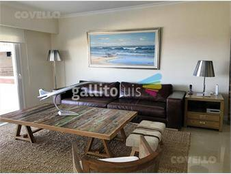 https://www.gallito.com.uy/departamento-playa-mansa-inmuebles-19280488