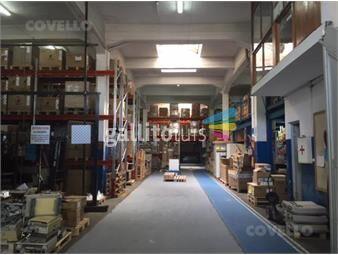 https://www.gallito.com.uy/edificio-comercial-aguada-inmuebles-19280508