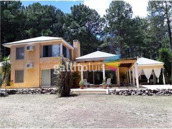 https://www.gallito.com.uy/casa-barrio-privado-playa-puerto-seguridad-inmuebles-19280534