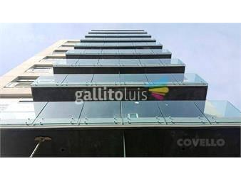 https://www.gallito.com.uy/apartamento-1-dormitorio-contrafrente-a-estrenar-inmuebles-19280559