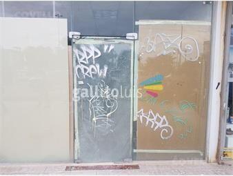 https://www.gallito.com.uy/local-comercial-la-blanqueada-70-m2-1-baño-blindex-so-inmuebles-19280591