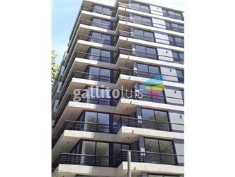 https://www.gallito.com.uy/pent-house-duplex-estrena-casi-rambla-2-dormitorios-ampl-inmuebles-19280668