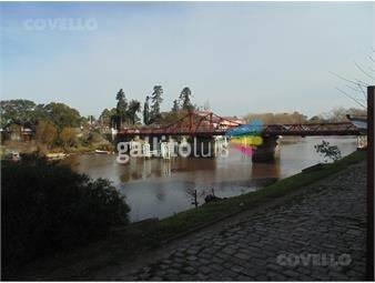 https://www.gallito.com.uy/casa-sobre-rio-vista-unica-centrica-inmuebles-19280724