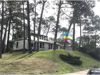 https://www.gallito.com.uy/terreno-roosevelt-inmuebles-19280726