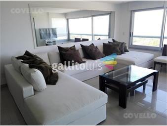 https://www.gallito.com.uy/alquiler-playa-brava-3-dormitorios-en-suite-frente-al-mar-inmuebles-19280809