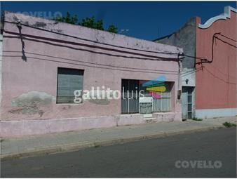 https://www.gallito.com.uy/casa-a-una-cuadra-del-puerto-4-habitaciones-oportunidad-inmuebles-19280819