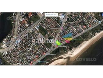https://www.gallito.com.uy/terreno-primera-linea-barra-de-carrasco-con-proyecto-apro-inmuebles-19280855