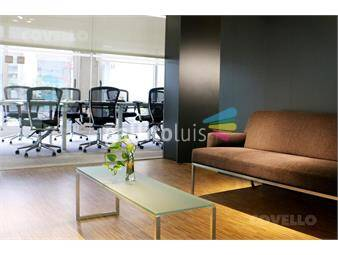 https://www.gallito.com.uy/oficina-de-categoria-piso-completo-equipada-3-cocheras-inmuebles-19280861