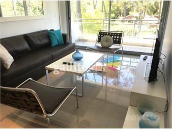 https://www.gallito.com.uy/alquiler-apartamento-en-rincon-del-indio-2-dormitorios-y-inmuebles-19280935