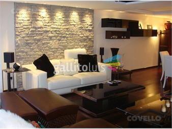 https://www.gallito.com.uy/casi-rambla-planta-desarrollada-en-185-m2-3-dormitorios-inmuebles-19280937