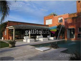 https://www.gallito.com.uy/alquiler-temporada-2019-chacra-mangrullos-de-punta-piedr-inmuebles-19280947