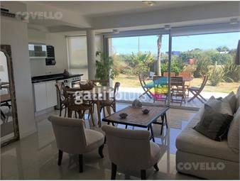 https://www.gallito.com.uy/departamento-2-dormitorios-bikini-beach-manantiales-inmuebles-19280971