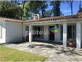 https://www.gallito.com.uy/casa-playa-mansa-inmuebles-19280980