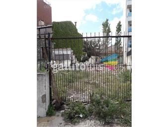 https://www.gallito.com.uy/terreno-malvin-240-m2-altura-por-acordamiento-inmuebles-19280983