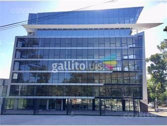 https://www.gallito.com.uy/oficina-1-baño-cowork-inmuebles-19280995