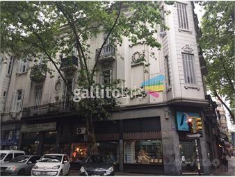 https://www.gallito.com.uy/edificio-con-4-locales-y-10-apartamentos-totalmente-alquil-inmuebles-19281037