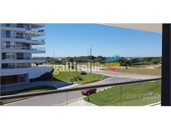https://www.gallito.com.uy/departamento-playa-brava-inmuebles-19281049