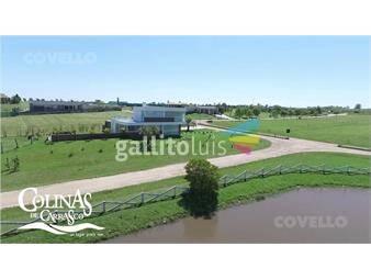 https://www.gallito.com.uy/terreno-colinas-de-carrasco-barrio-privado-amenities-inmuebles-19281057