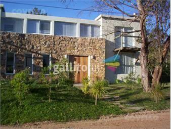 https://www.gallito.com.uy/casa-la-barra-inmuebles-19281086